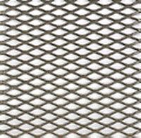 Steel Panel (L)1m (W)500mm (T)0.5mm