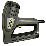 Stanley 240V 15mm Corded Nailer 0-TRE550