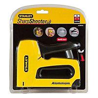 Stanley 6-14mm Stapler