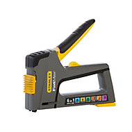 Stanley 8-14mm Stapler