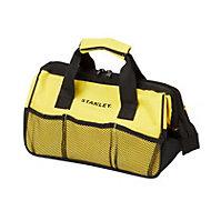 Stanley 38 piece Hand tool kit