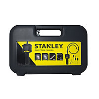 Stanley STHTO-77363 Inspection camera