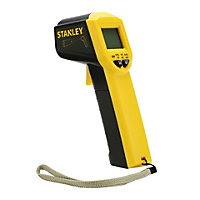Stanley Infrared Non-contact Digital thermometer