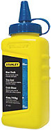 Stanley Blue Chalk