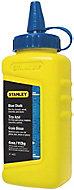 Stanley Blue Chalk