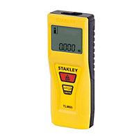 Stanley 20m Laser distance measurer