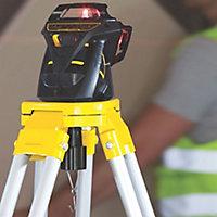 Stanley FatMax 360º X3R 20m Self-levelling Laser level