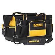 "DeWalt 19"" Tool bag"