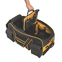 DeWalt Rolling Power Tool Bag