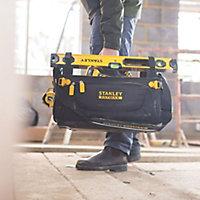Stanley FatMax Premium Tool Tote