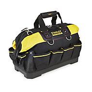 """Stanley FatMax 18"""" Tool bag"""