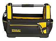 "Stanley FatMax 18"" Open tote"