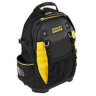 """Stanley FatMax 15"""" Backpack"""
