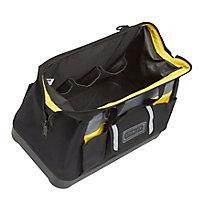 "Stanley 16"" Tool bag"