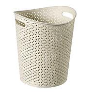 Curver My style Basket