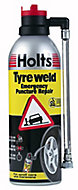 Holts Tyre puncture repair, 300ml