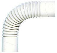Flexible connector (Dia)40 mm