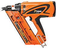 Paslode 7.4V 1.2Ah 90mm Cordless Framing nailer IM360Ci