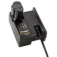 Paslode Li-ion Battery charger
