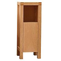 Cooke & Lewis Erwan Cabinet (W)452mm (H)1200mm