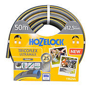 Hozelock Ultramax Traditional Hose (L)50 m