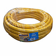 Hozelock Ultraflex Hose pipe (L)20m