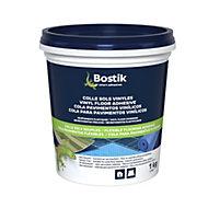 Bostik Vinyl floor adhesive