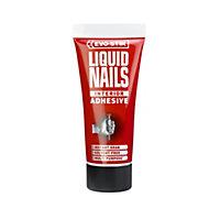 Evo-Stik Grab adhesive Grab adhesive 55