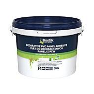 Bostik White Panelling PVC Glue