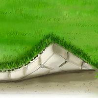 BLOOMA ARTIFICIAL GRASS UNDERLAY