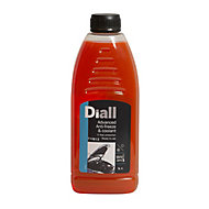 Diall Concentrated Screenwash, 1L Jerry can