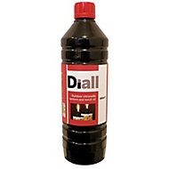 Diall Citronella oil 0.85L