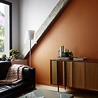 GoodHome Walls & ceilings Aravaca Matt Emulsion paint, 2.5L