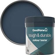 GoodHome Durable Vence Matt Emulsion paint 0.05L Tester pot