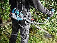 Erbauer EBC18-Li-Bare Electric Cordless Brush cutter