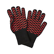 GoodHome Grill gloves