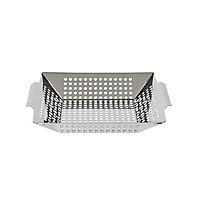 GoodHome Grill vegetable basket
