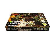Verve Container & Basket Enriched Compost 50L