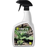 Verve Rapid action Weed killer 1L