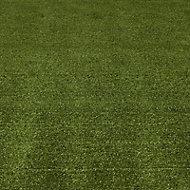 Boronia Artificial grass 20m² (T)8mm