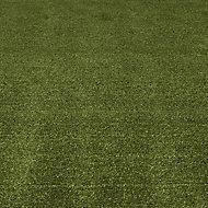 Boronia Artificial grass (W)2 m x (L)10m x (T)8mm