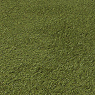 Dennis Artificial grass 4m² (T)22mm