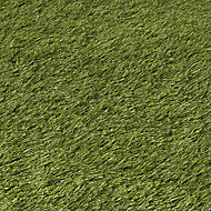 Linden Artificial grass 8m² (T)32mm