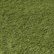 Linden Artificial grass (W)2 m x (L)4m x (T)32mm
