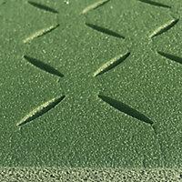 Polyethylene Artificial grass Underlay