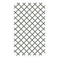 Plastic Trellis (H)2m(W)1m