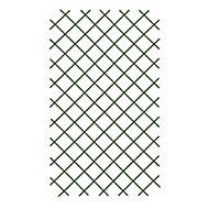 PVC Trellis (H)2m(W)1m