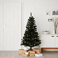5ft Woodland Pine Artificial Christmas tree