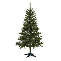 5ft Woodland Pine Artificial Christmas tree