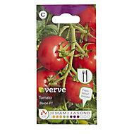 Tomato Baron F1 Seed